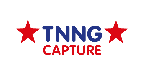 TNNG Capture Logo