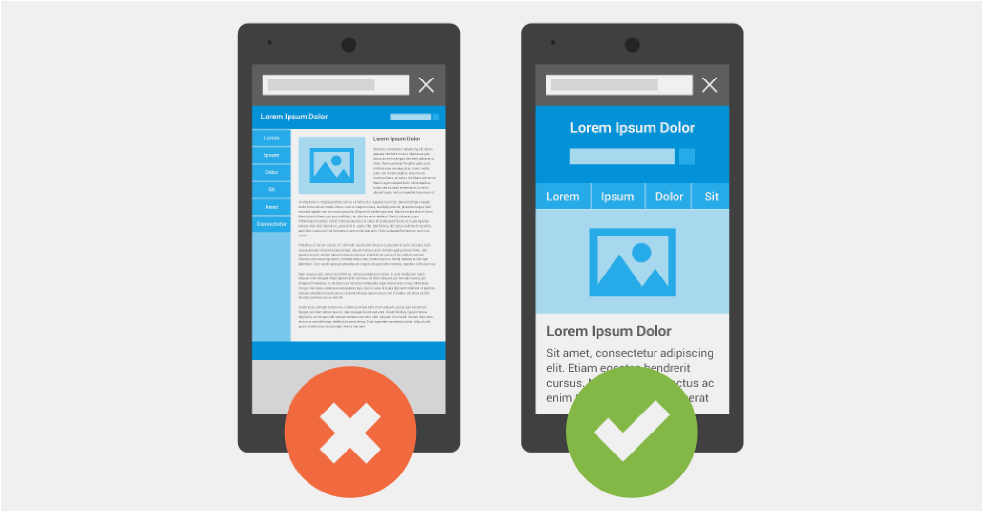 TNNG:Digital Agency | Why Responsive Design is Important for