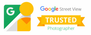 Google-Street-View-Trusted-Partner