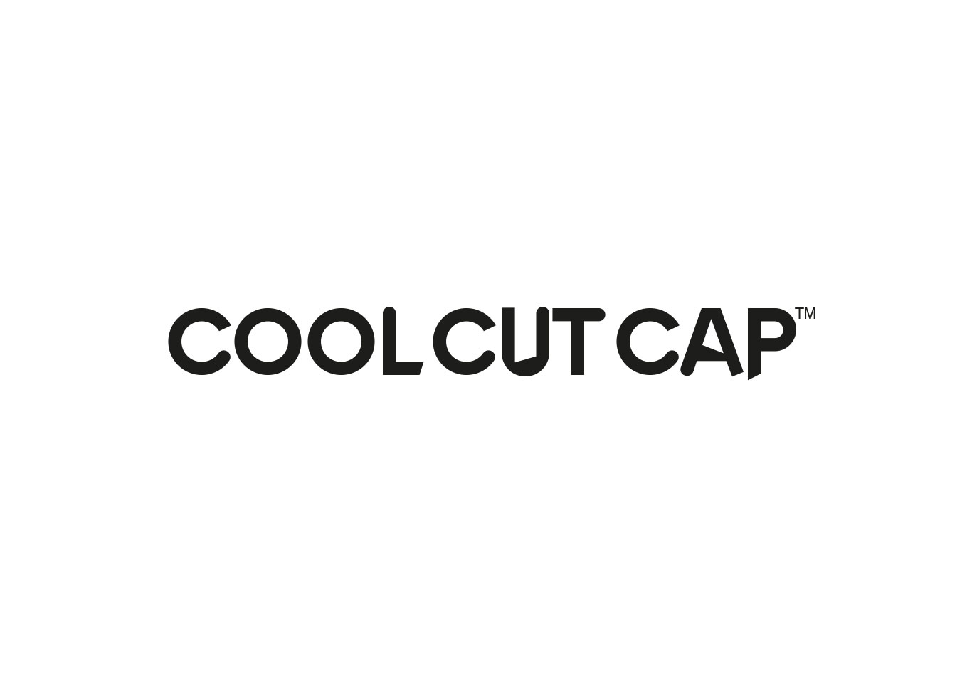Cool_Cut_Cap_logo