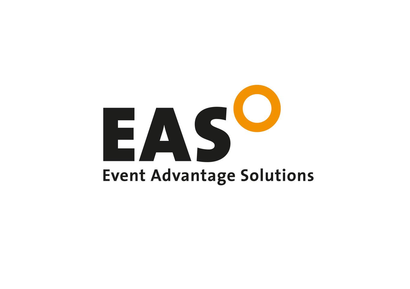 EAS_logo_mockup_V1