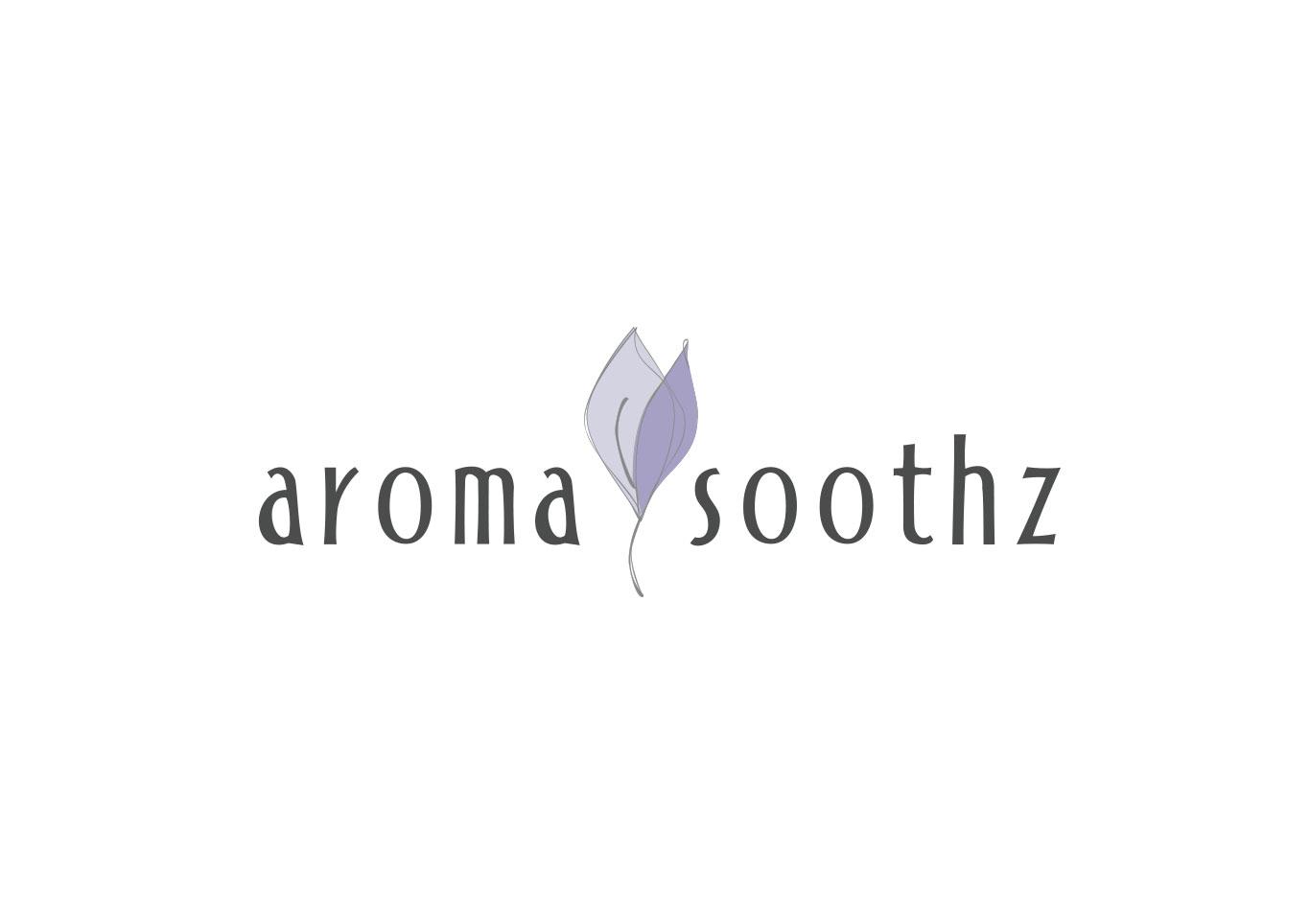 aroma_soothz_logo