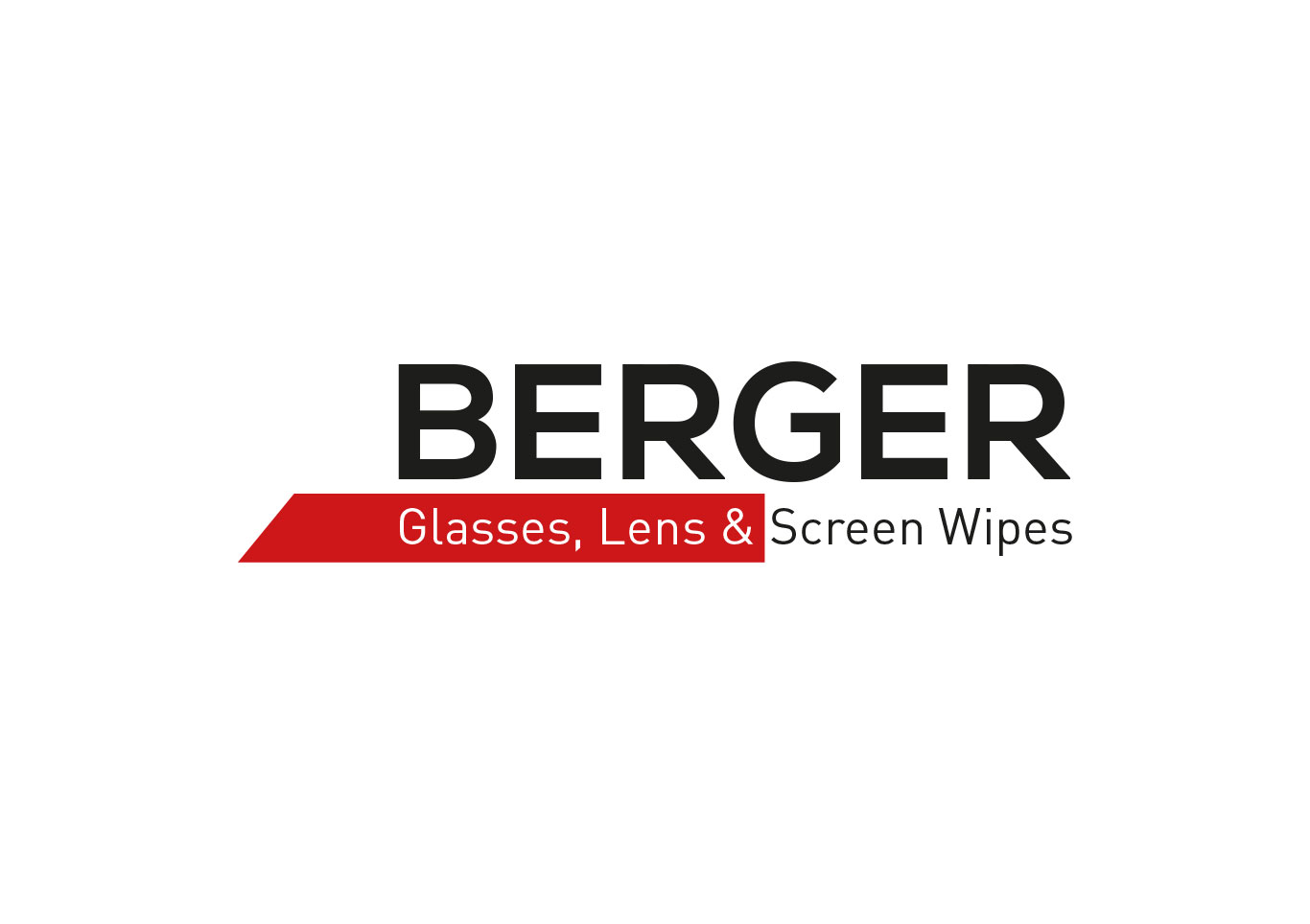 berger_wipes_logo