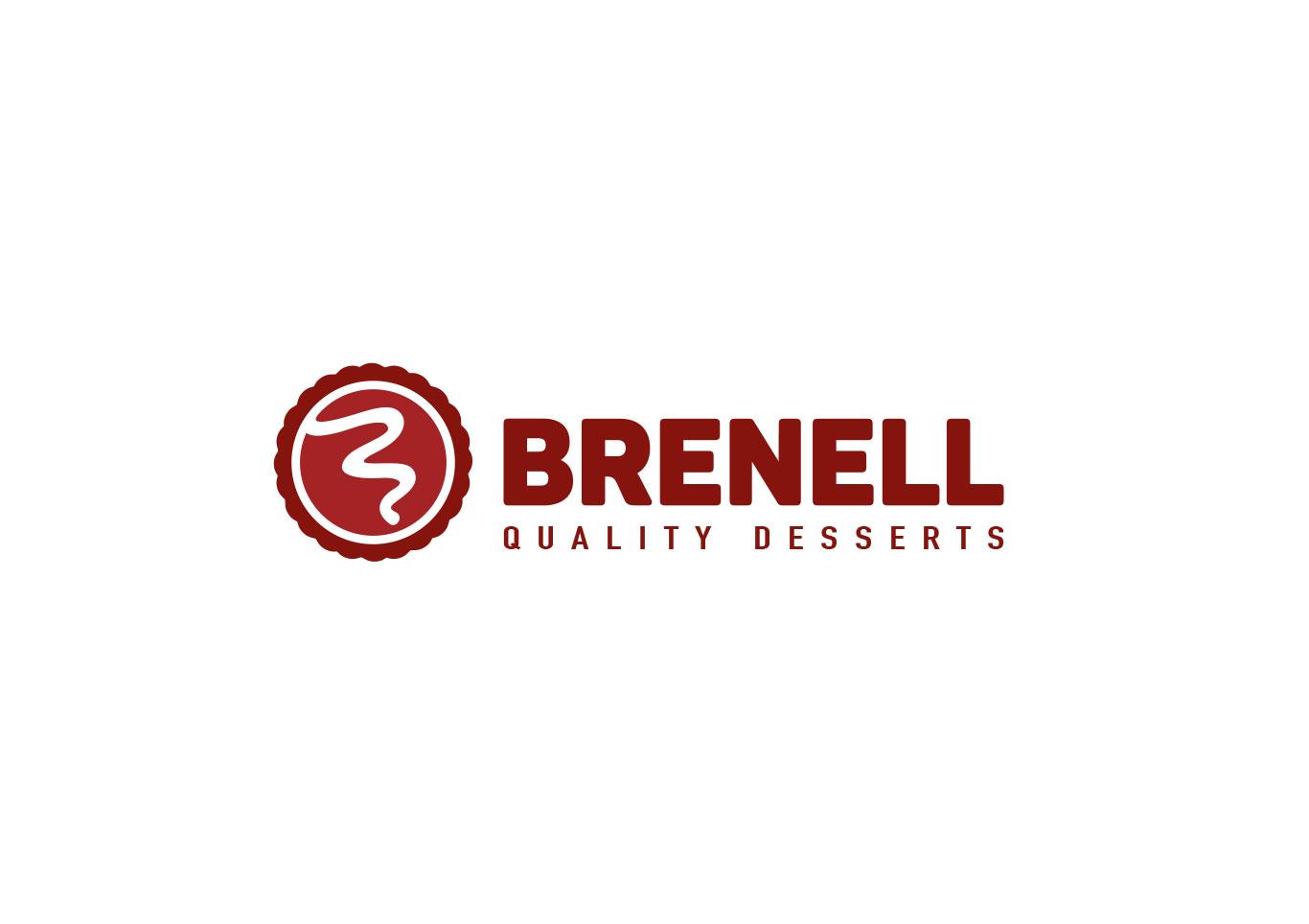 brenell_logo