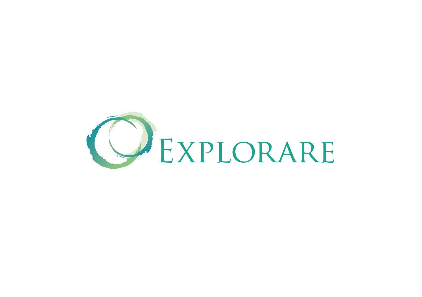 explorare_logo