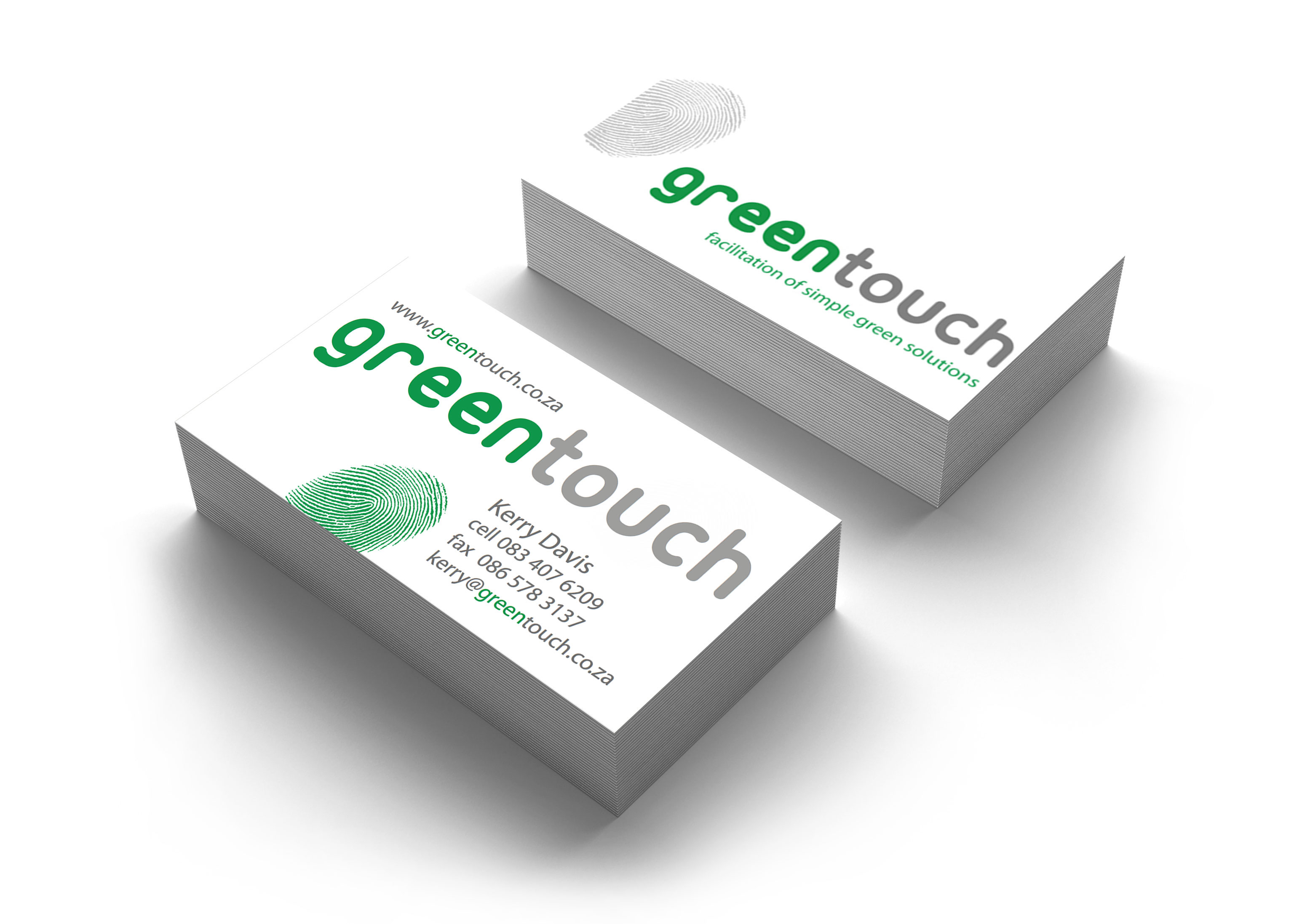 green_touch_business_cardsi
