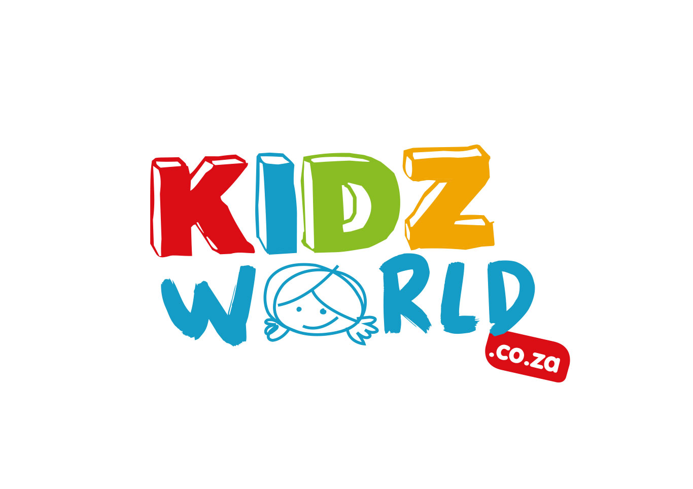 kids_world_logo
