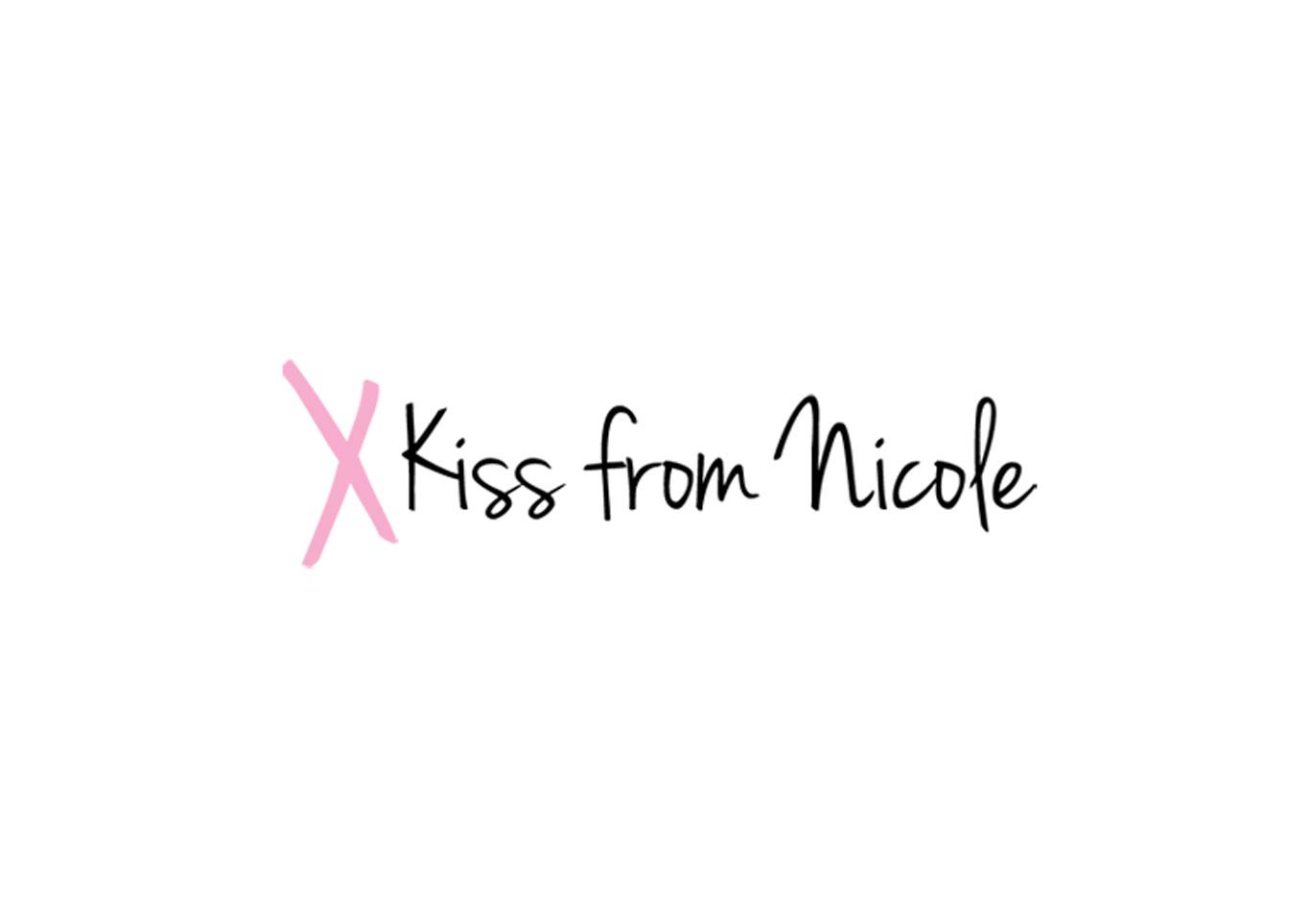 kiss_nicole_logo