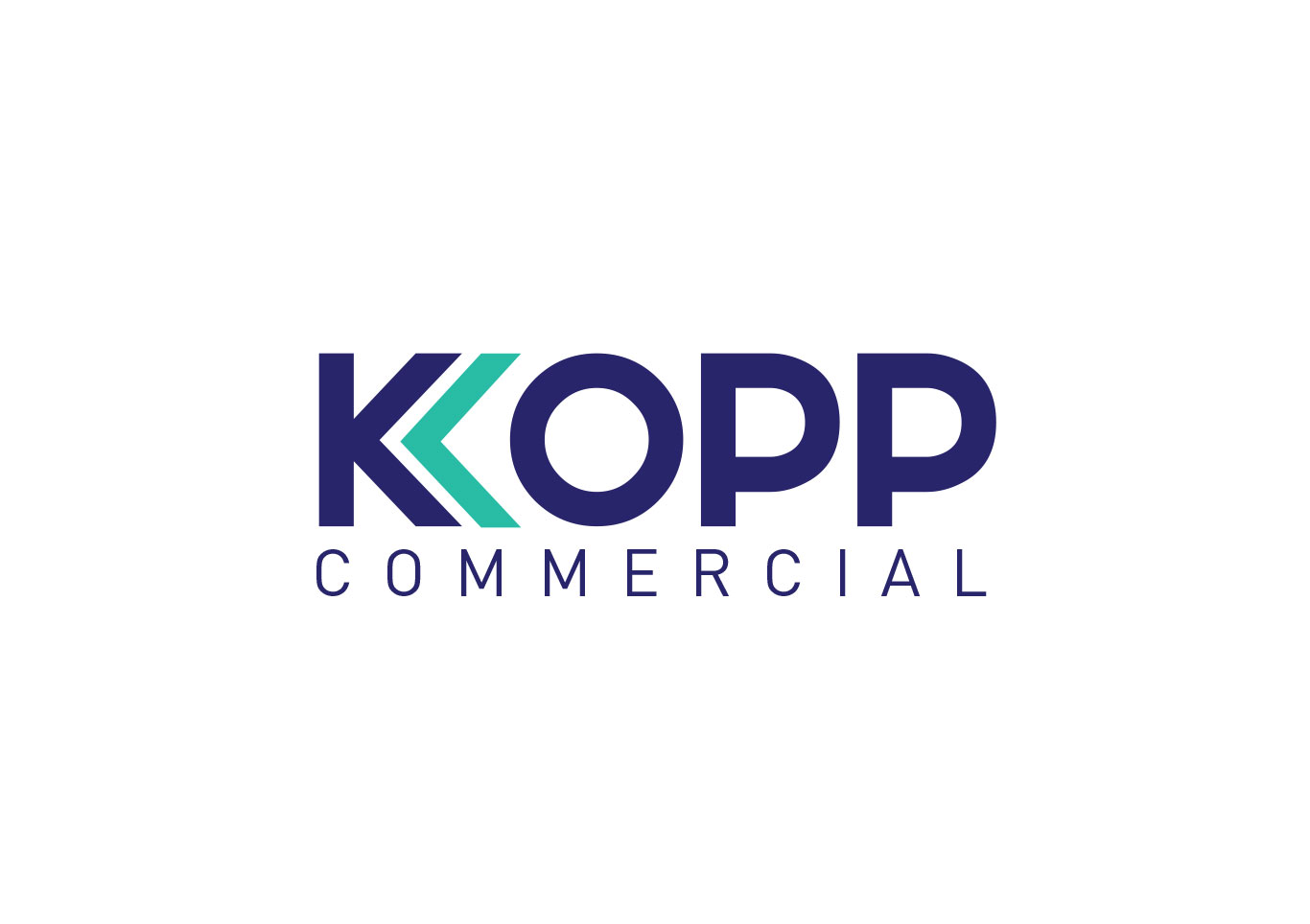 kopp_commercial_logo
