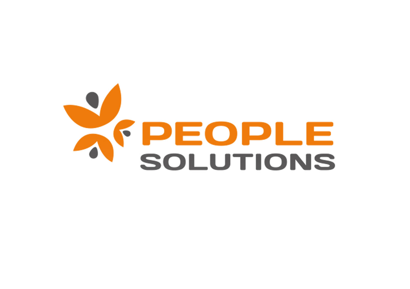 peoples_solutions_logo