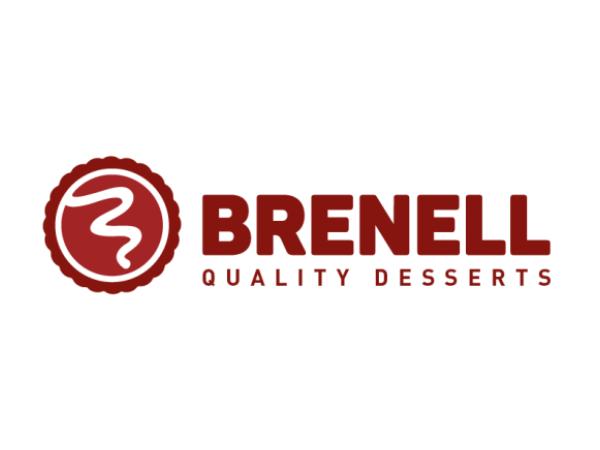 brenell-logo