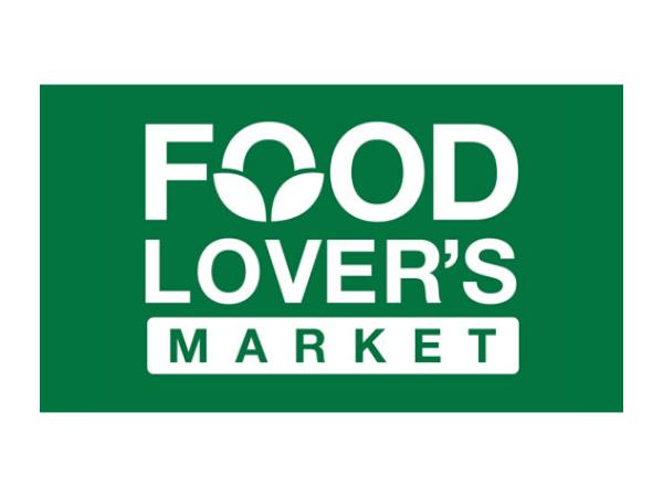 food-lovers-market-logo