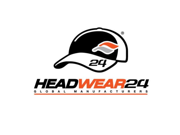 headwear24-logo