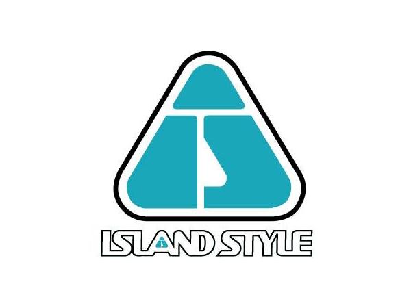 islandstyle-logo