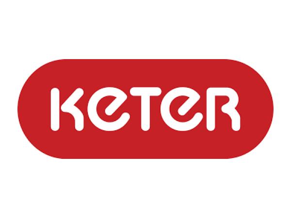 keter-logo