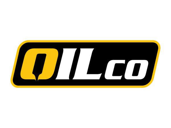 oilco-logo