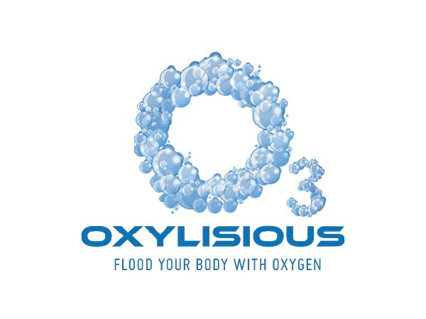 oxylisious-logo
