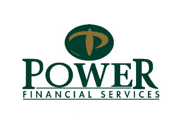 power-loans-logo