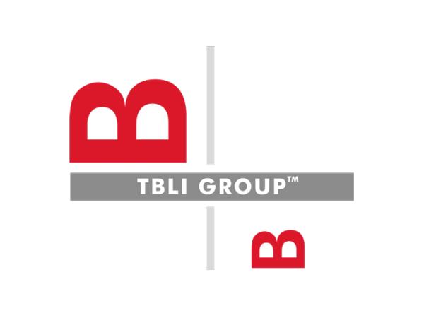 tbli-logo