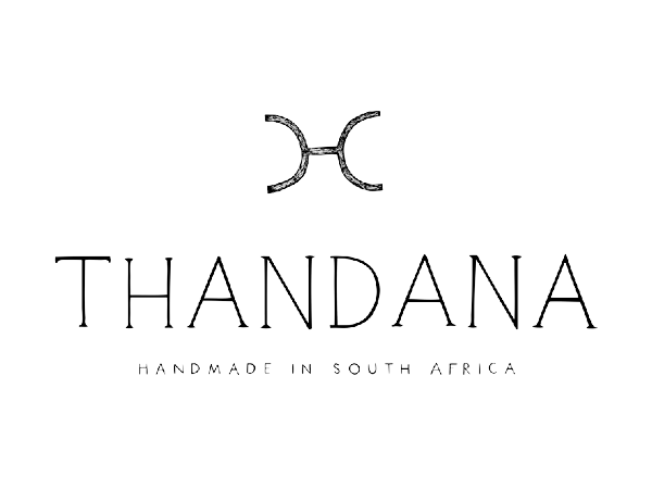 thandana-logo
