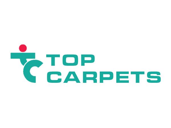 top-carpet-logo