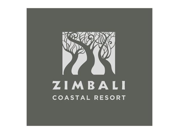 zimbali-logo