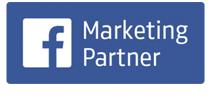 Facebook Preferred Partner